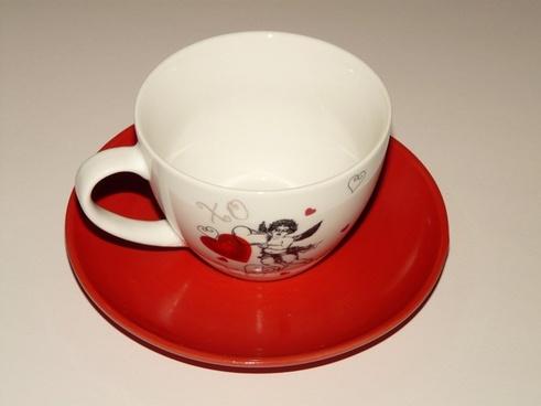 cup coaster drink