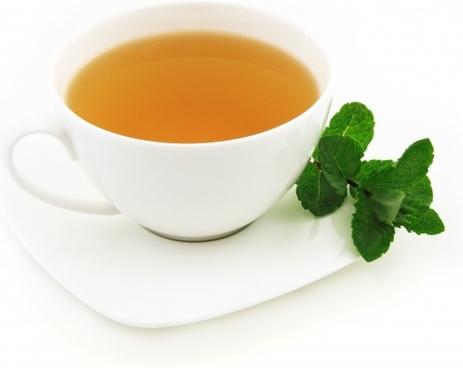 cup drink fresh