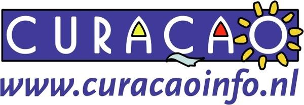 curacao info