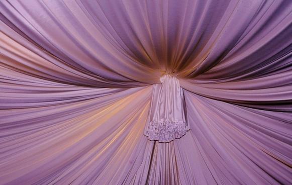 curtain curtains window curtain