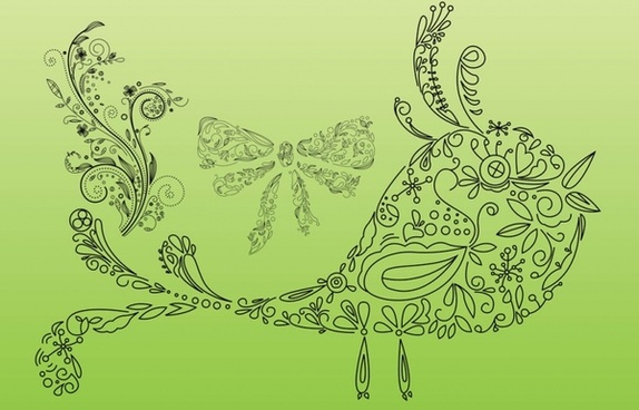 Doodle svg free vector download (85,263 Free vector) for
