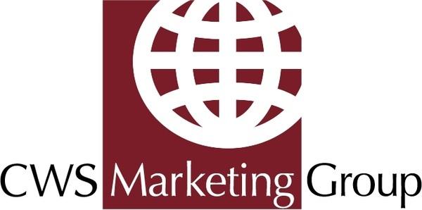 cws marketing group