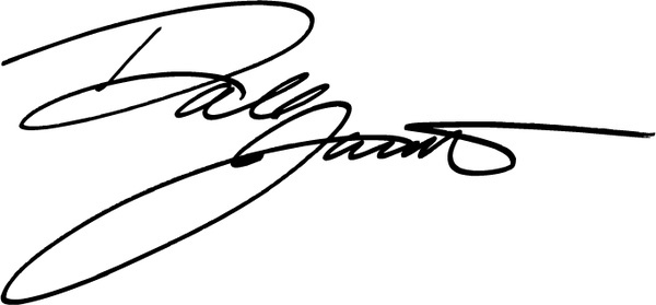 Signature free vector download (66 Free vector) for