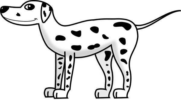 Vector 101 Dalmatians Free Vector Download 13 Free Vector For