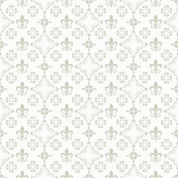 Free Damask Vector Free Vector Download 134 Free Vector For