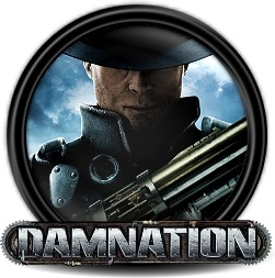 Damnation 1