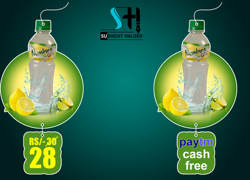 Dangler Free Psd Download 4 Free Psd For Commercial Use