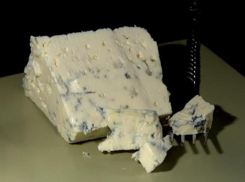 danish-blue cheese blue mold mold