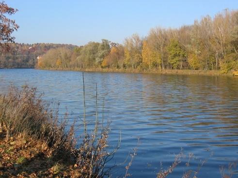 danube river ulm
