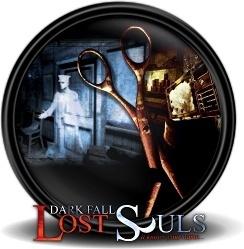 Dark Fall Lost Souls 1