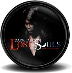 Dark Fall Lost Souls 2