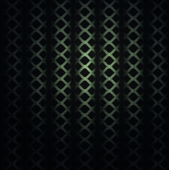 dark geometry vector backgrounds