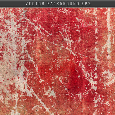 dark texture grunge background vector