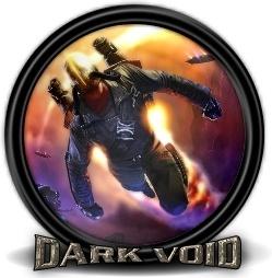 Dark Void 2
