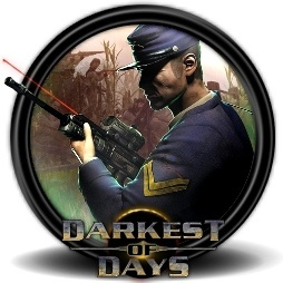 Darkest of Days 2