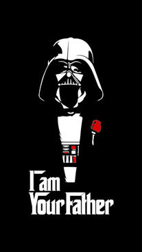 Darth Vader Free Vector Download 11 Free Vector For