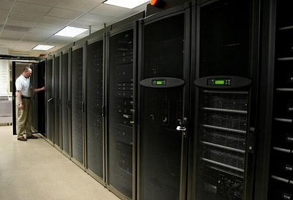data center picture 3