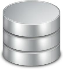 Database 3
