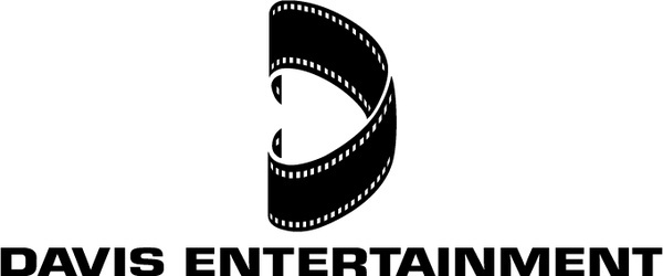 davis entertainment