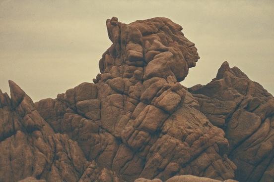 dawn daytime desert dry fine art geology landscape