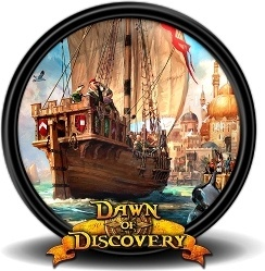 Dawn of Discovery 1