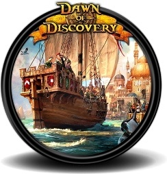 Dawn of Discovery 2