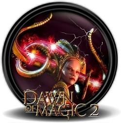 Dawn of Magic 2 2