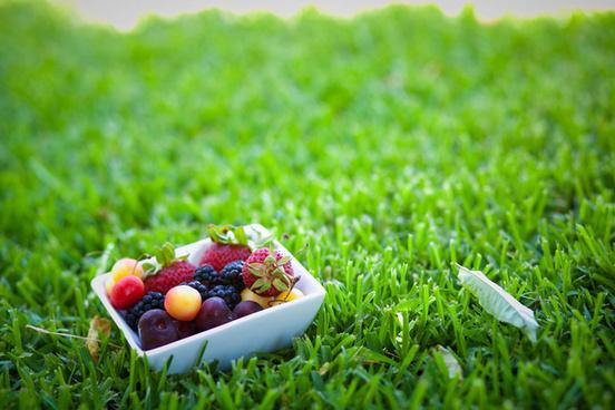 day 149 im fruity
