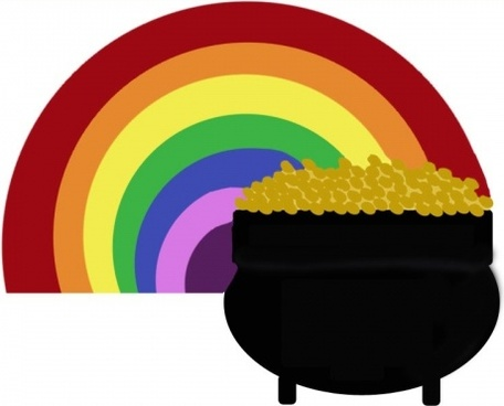 day pot gold