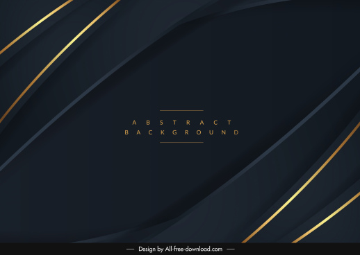 decorative background shiny elegant luxury dark symmetric decor
