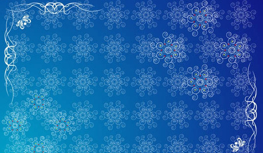 Free korean pattern vector free vector download (19,333 Free