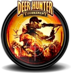 Deer Hunter Tournament 2