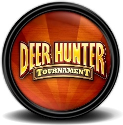 Deer Hunter Tournament 4