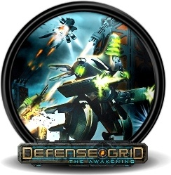 Defense Grid 1