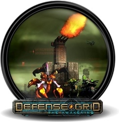 Defense Grid 3