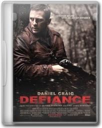 Defiance 1