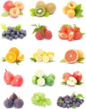 delicious fruit 03 hd pictures