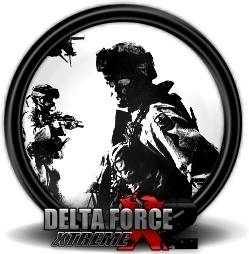 Delta Force X2 2