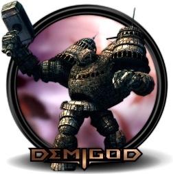 Demigod 2