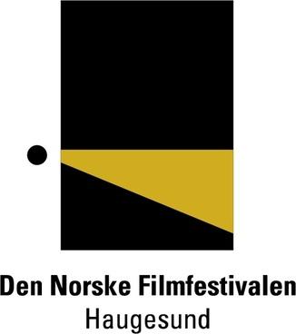den norske filmfestivalen