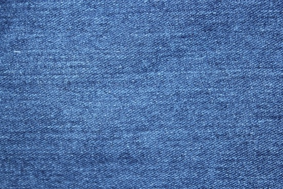 Denim Background Free Stock Photos Download 8 413 Free Stock Photos For Commercial Use Format Hd High Resolution Jpg Images Sort By Unpopular First