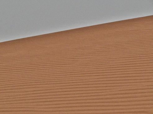 desert dune symmetry