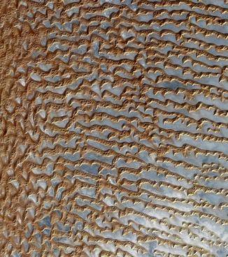 desert dunes sand dunes