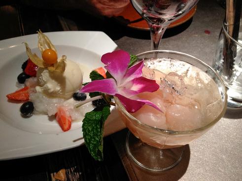 desert thailand restaurant lychees 120918 0617 jikatu