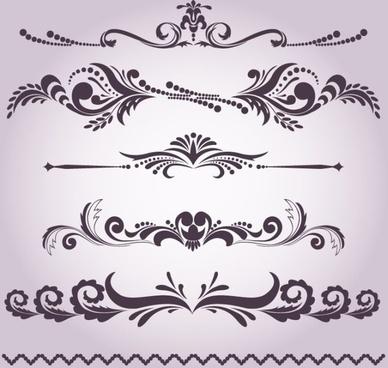 Design Decorations