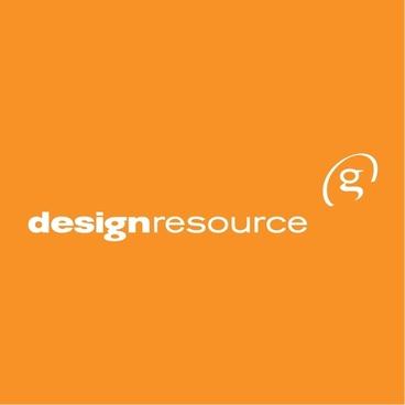 design resource 0
