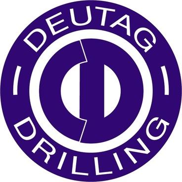 deutag drilling