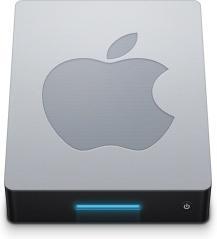 Device Apple External