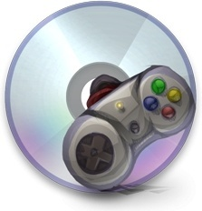 Device Game Cd