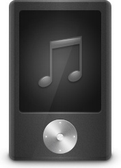 Device MP3 Player